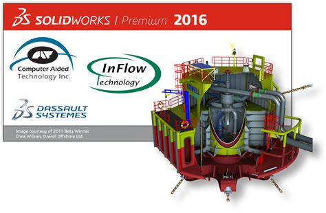 Solidworks 2016 What's New  Best 41 New Features