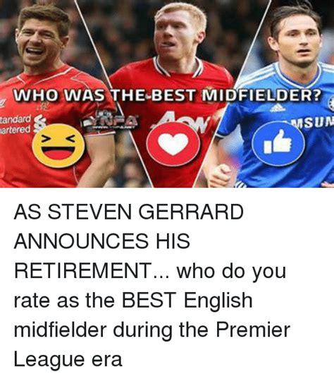 English Premier League Memes - funny premier league memes of 2016 on sizzle arsenal
