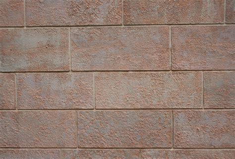 texturex clean light brick wall paint texture
