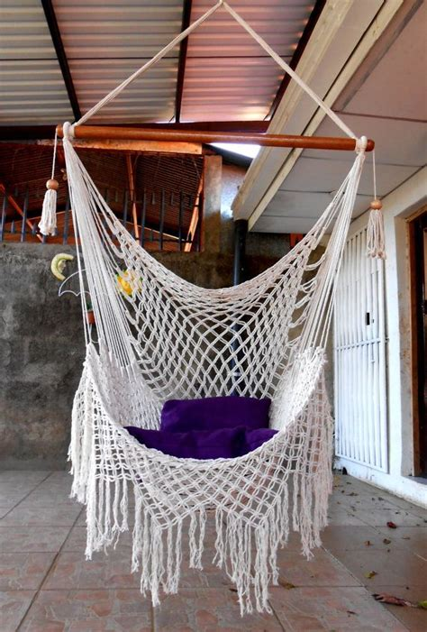 diy macrame hammock chair macrame hanging chair products i macrame Diy Macrame Hammock Chair