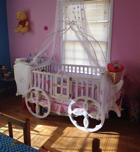 princess baby crib 1377 views 81 likes 0 dislike
