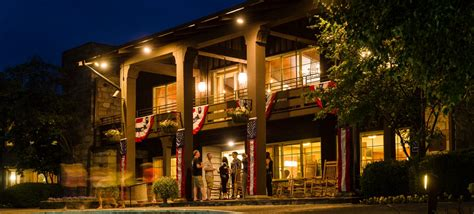 Our best hotels in rainelle wv. Stay With Us at Oglebay Resort Our Guests are Family : Oglebay