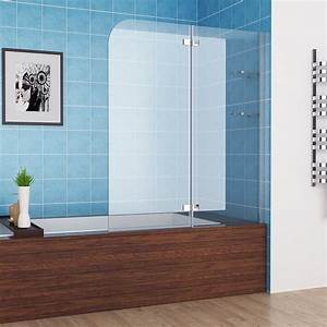 Wanne Mit Dusche Kombiniert : duschkabine badewanne duschkabine badewanne with ~ Sanjose-hotels-ca.com Haus und Dekorationen