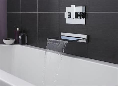 Bathroom Tile Filler  28 Images  Bathroom Tiles Gap