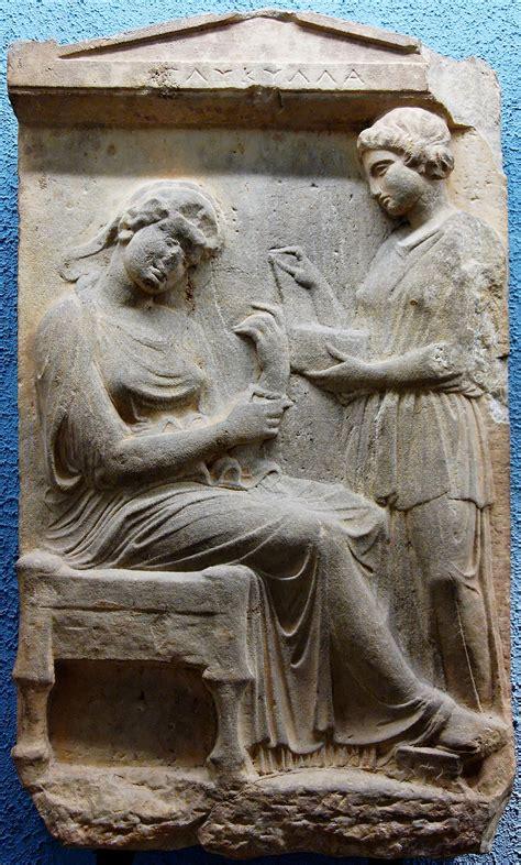 sklaverei im antiken griechenland wikipedia