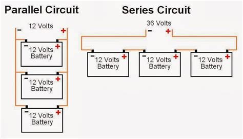 Series Parallel Circuit Electrical Engineering Books