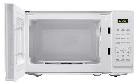 smcbw  cu ft white carousel microwave sharp