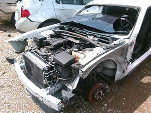 Wire Harness Dash Dodge Challenger 10