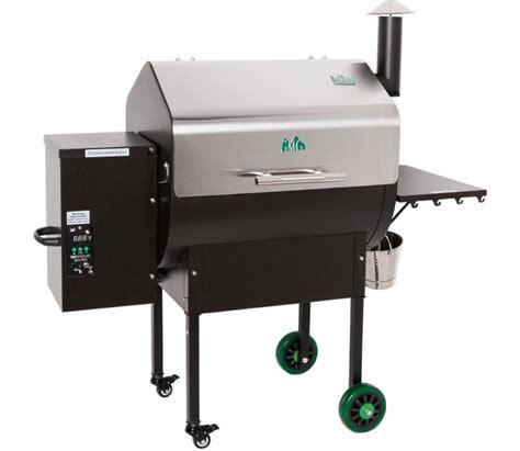 wood pellet smokers green mountain grills daniel boone pellet grill w