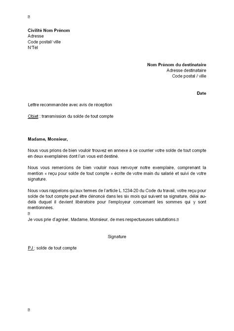 sfr siege social rtf lettre de contestation facture telephone mobile
