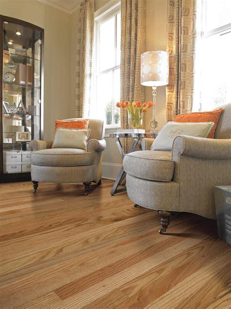 Best Flooring Options for Living Room   Roy Home Design