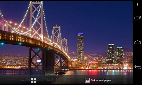 city wallpaper android driverlayer search engine