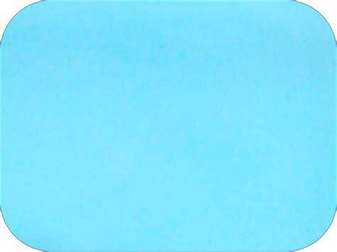 baby colors baby blue fondant color