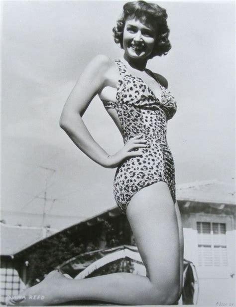 donna reed swimsuit donna reed donna reed pinterest