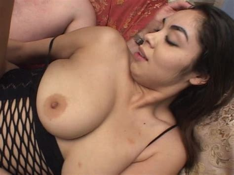 Mexican Girl Loves His Cum Free Porn Videos Youporn