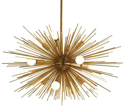 arteriors dallas chandelier dallas market s lighting trends brass metal