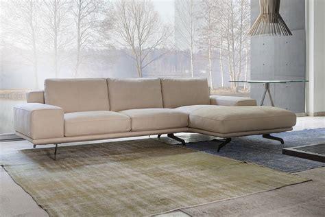 Calia Sofa by Calia Italia Planet Sofa Sofas
