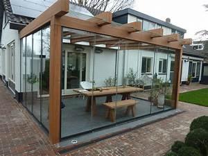 http paprclub another cool link is pantypringlescom With katzennetz balkon mit garden pergola