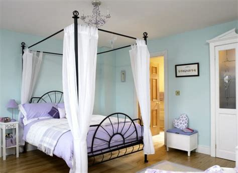 pastel goth bedroom room ideas pinterest poster beds
