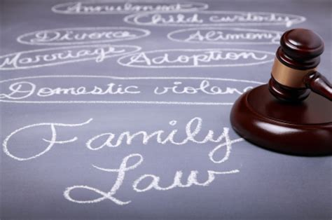 Nashville Family Law. Fixing Potholes In Gravel Driveway. Counselor Courses Online Check Speed Comcast. Project Portfolio Management Tool. Online Sports Psychology Courses. Foot And Ankle Chicago Hansen Brothers Moving. Hospitality Major Colleges Ultrasound Ob Gyn. Assisted Living South Shore Ma. List Of E Mail Addresses Sport Bike Insurance