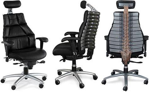 chaise pour le dos chaise bureau pour le dos chaise osier lepolyglotte