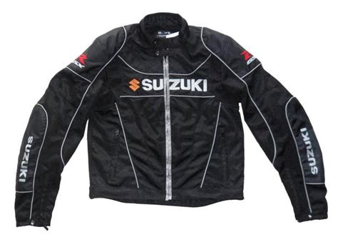 cheap motorcycle jackets for men online get cheap suzuki motorcycle jackets aliexpress com