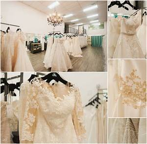 consignment wedding dresses sacramento ca dress ideas With wedding dresses sacramento