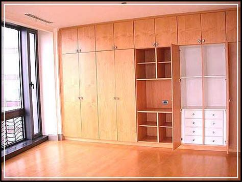 Bedroom Bridging Cabinets by 36 Best Bedroom Wall Units Images On Bedrooms