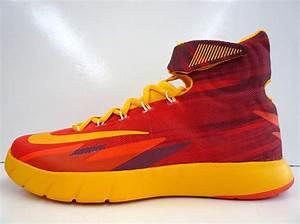 "Nike Zoom Hyperrev ""Cleveland Cavaliers"" - Release Date ...  Hyperrev"