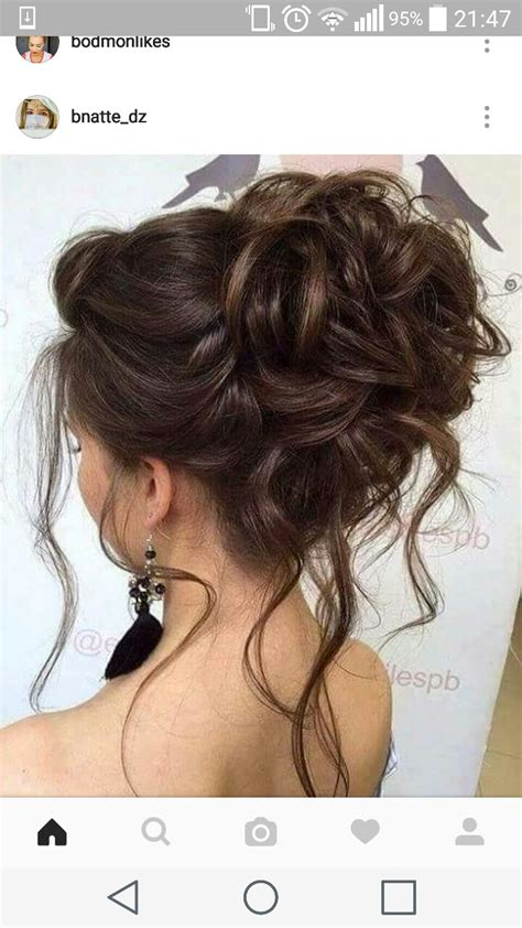 styles ideas lovely wedding hairstyles updos ideas