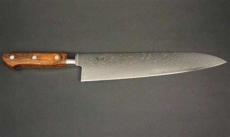 tamahagane kitchen knives tamahagane knives kitchen knives chef knife cutlery