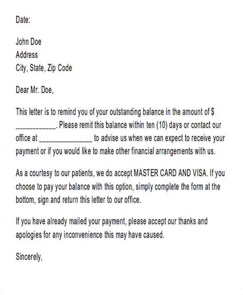 collection letter sle debt collection payment plan letter 52 images sle dmp