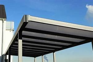 Carport Selber Bauen Material : carport bauen kosten vorteile und nachteile ~ Markanthonyermac.com Haus und Dekorationen