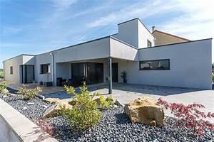 Constructeur Maison Metz : constructeur maison thionville ~ Melissatoandfro.com Idées de Décoration