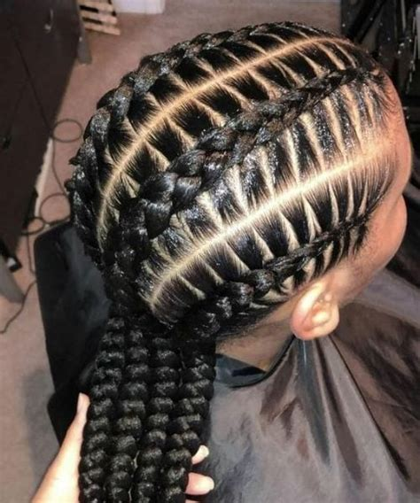 flat twist hairstyles  wind   kink  women