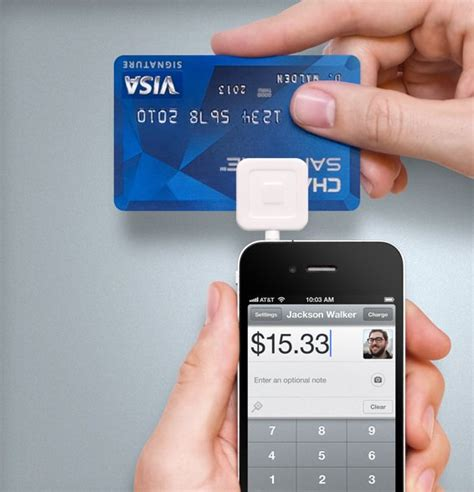 square for iphone square credit card reader for iphone now at apple