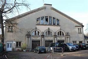 Bry Sur Marne : ancien gymnase l opold bellan bry sur marne pa94000022 monumentum ~ Medecine-chirurgie-esthetiques.com Avis de Voitures