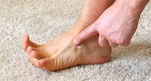 Лекарство от боли суставов в руках