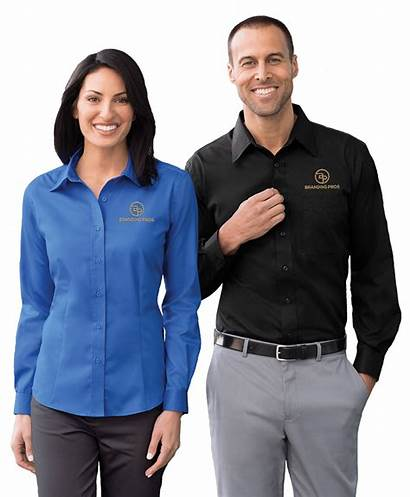 Corporate Clothing Apparel Branded Company Shirts Wear
