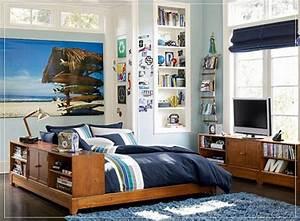 Home, Decor, Ideas, Boy, U0026, 39, S, Bedroom, Decor, Ideas, For, 2012, Boy, U0026, 39, S, Bedroom, Decor, Ideas, For, 2012