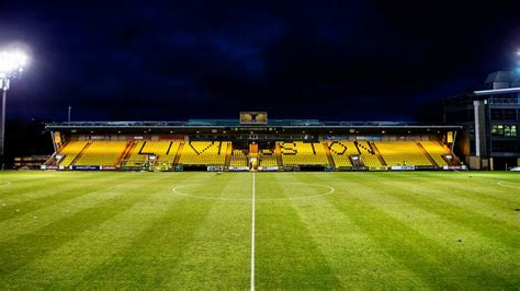 What channel is Livingston vs Celtic? Live stream, TV and ...
