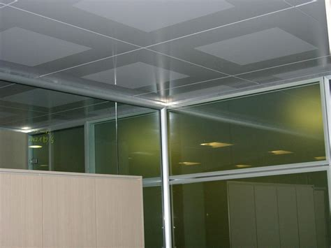Ceiling Equipment by Metal Ceiling Factory All Equipment Complete Plant For