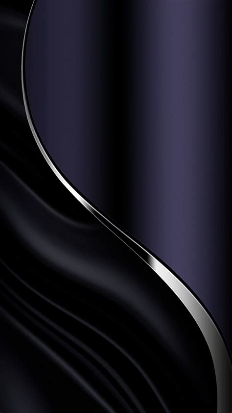 Abstract Black Phone Wallpaper by Abstract Wallpapers For Phones S8 Wallpaper Black