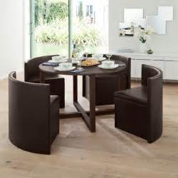 furniture kitchen sets hideaway dining set from next kitchen tables 10 of the