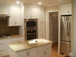 kitchen renovation ideas for your home kitchens renovations interior decorating