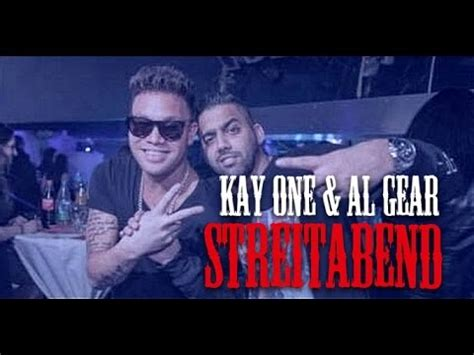 Kay One Feat Algear  Amg (official Video) Doovi