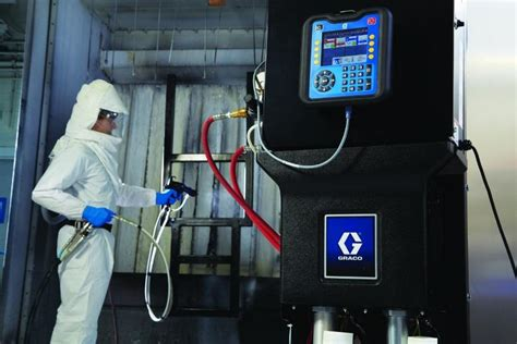 gracos promix pdk cuts waste  disposal costs