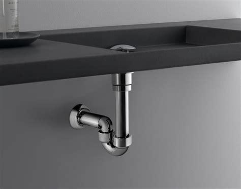 siphons geberit pour lavabos geberit suisse