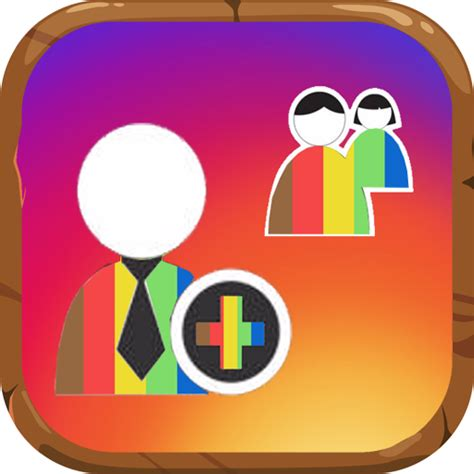 instagram followers app for android get instagram followers free apps apk free for