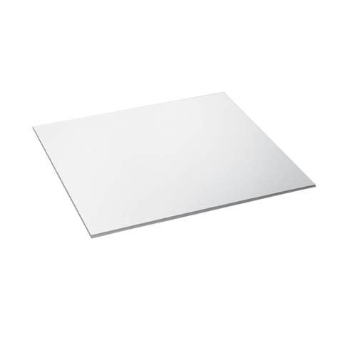 planche en verre pour cuisine planche à découper smeg cvb40b en verre blanc 45 cm fab